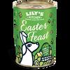 Easter Feast (400g)