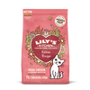 Chicken & White Fish Kitten Dry Food (800g)