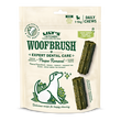 Mini Woofbrush Dental Chew (multipack)