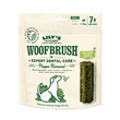 Small Woofbrush Dental Chew (multipack)