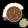 Venison & Wild Boar Terrine (400g)