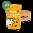 Chicken Treats (10 X 60g)