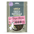 Crunchy Tripe Sticks
