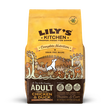 Chicken & Duck Dry Food