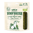 Large Woofbrush Dental Chew (multipack)
