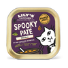 Spooky Halloween Chicken Paté (85g)
