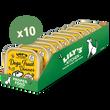 Dogs Trust Dinner (10 x 150g)