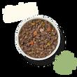 Lamb Hotpot (150g)