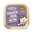Chicken Paté for Mature Cats