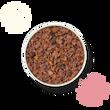 Turkey & Duck Puppy Recipe (400g)
