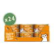 Chicken Tasty Cuts in Gravy (24 x 85g)
