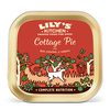 Cottage Pie (150g)