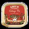 Cottage Pie (150g)