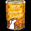 Carnival Chicken (400g)