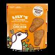 Simply Glorious Chicken Jerky