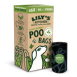 Compostable Poo Bags