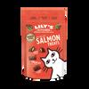 Salmon Treats (60g)