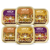 Weekend Favourites 6 x 150g Multipack