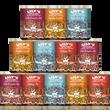 Grain Free 12 x 400g Multipack