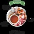 Ocean Fish Tasty Cuts in Gravy (24 x 85g)
