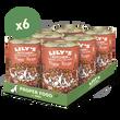 Chicken Puppy Recipe (6 x 400g)