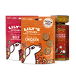 Stocking Fillers Christmas Gift Set for Dogs (2)