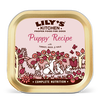 Turkey & Duck Puppy Recipe (150g)