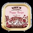 Turkey & Duck Puppy Recipe (150g)