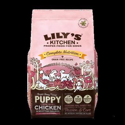 Organic Cat Food Brands Uk