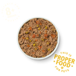 Chicken Puppy Recipe (10 x 150g)