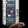 Cracking Festive Christmas Treats