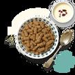 Breakfast Crunch