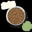 Mini Slow Cooked Lamb Hotpot (200g)