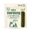Medium Woofbrush Dental Chew (multipack)