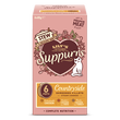 Suppurrs Countryside Multipack