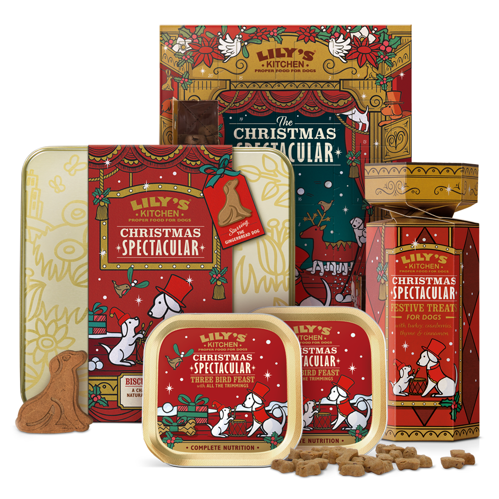 Christmas Kitchen Gift Sets ✓ The Best Christmas Gifts