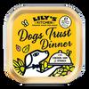 Dogs Trust Dinner (150g)