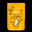 Delicious Chicken Little Lovelies