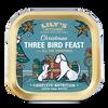 Three Bird Feast (150g)