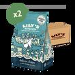 Salmon Dry Food (2 x 7kg)