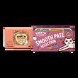 Paté Selection 32 x 85g Multipack