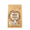 Delicious Chicken Dry Food (800g)