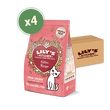 Chicken & White Fish Kitten Dry Food (4 x 800g)