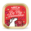 Be My Valentine (150g)
