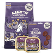 Trial Pack for Senior Dogs