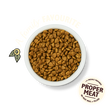 Chicken Casserole Dry Food (800g)