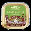 An English Garden Party (150g)