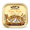 Chicken Puppy Recipe (150g)