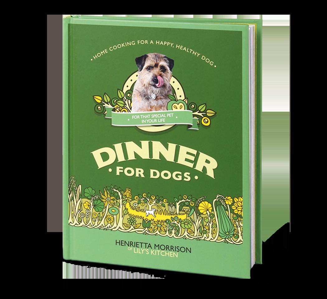 Lily S Kitchen Dog Food Stockists