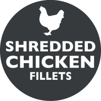shredded-chicken-fillets.png